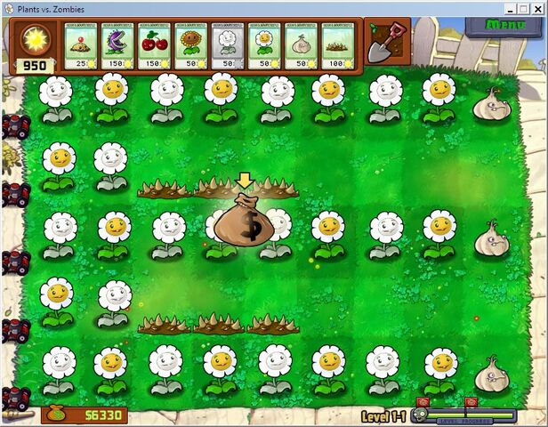 File:PvZ Farming.jpg
