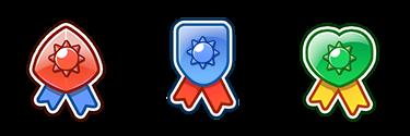 File:Pvzas badges1.png