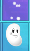 File:SunBean Ghost.png