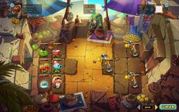 EgyptianMarket5G1
