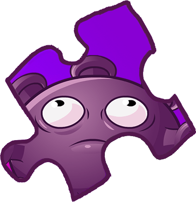 File:PUZZLE PIECE GLOOMSH.png
