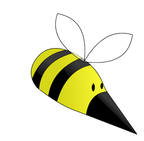 File:Sting Bean by itsleo20 drawing.png