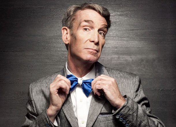 File:Bill-nye.jpg