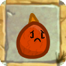 File:DatePvZ2.png