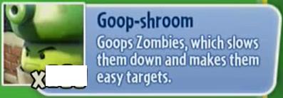 File:Goop-shroom gw.png