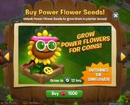 PowerF ad