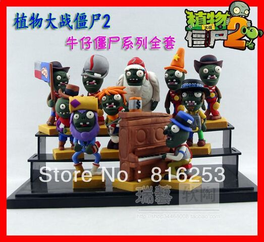 File:Wild West Zombies toys.jpg