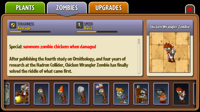 File:Chicken Wrangler Zombie Almanac Entry Part 2.png