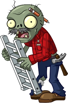 File:HDLadderZombie.png