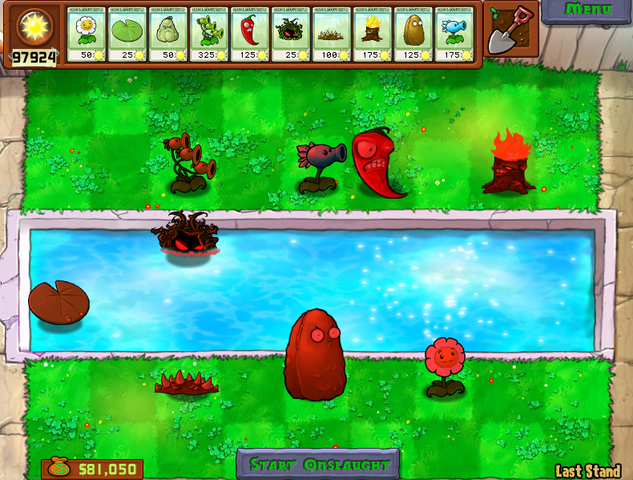 File:LOL RED PLANTS.PNG