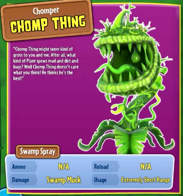 File:ChompThing.png