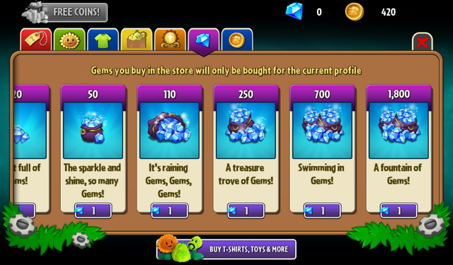 File:Unused Gem Pack.png