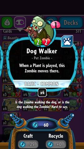 File:Dog Walker stats.png