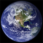 File:Avatar default earth.jpg