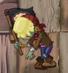 File:ButteredPirateFlagZombie.png