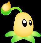 File:Mango pult.png
