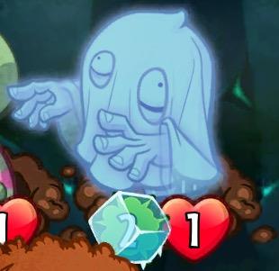 File:Frozen Haunting Ghost.jpeg