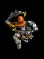 Thumbnail for version as of 16:04, November 1, 2014