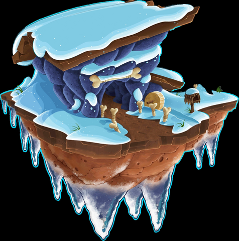File:Iceage house huge.png