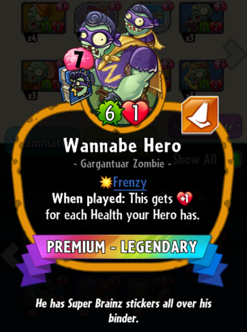 File:Wannabe Hero description.png