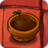 Flower Pot1.png