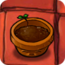 Flower Pot1