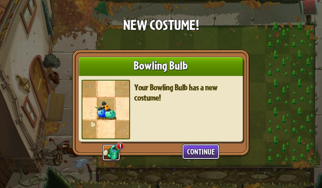File:GettingBowlingBulbCostume.png