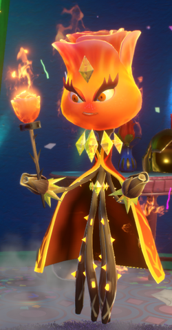 File:Fire Rose.png