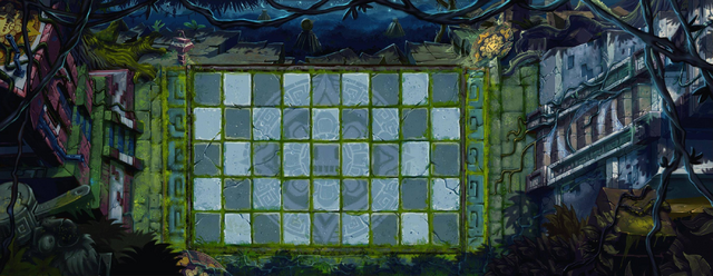 File:Lost City Night Lawn.png