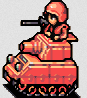 File:Tank Zombie.png