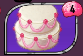 File:Cakesplosion card.PNG