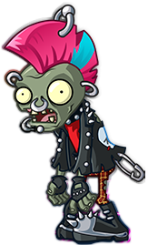 File:Punk ZombieHD.png