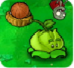 File:Catch-a-pult.png