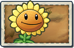 File:Sunflower New Wild West Seed Packet.png