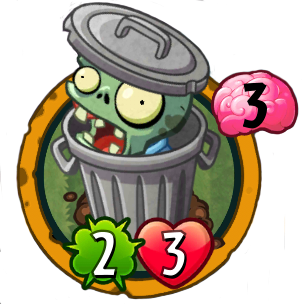 File:Trash Can ZombieH.png