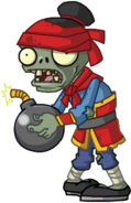 File:Blew ZombiePlants Vs. Zombies Chinese Edition.png