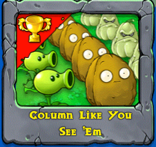 File:Column Like You See'Em.png