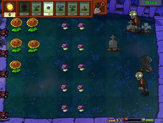 File:PlantsVsZombies259.png