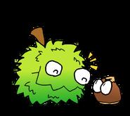 Chestnutteam