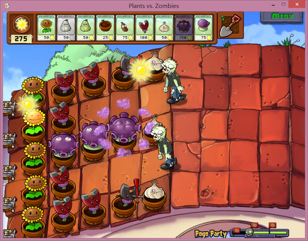File:PvZ Pogo Party.png