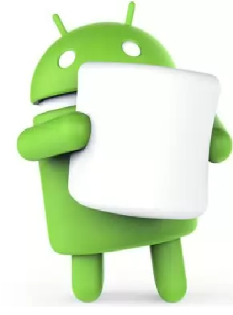 File:Android Marshsmallow.png