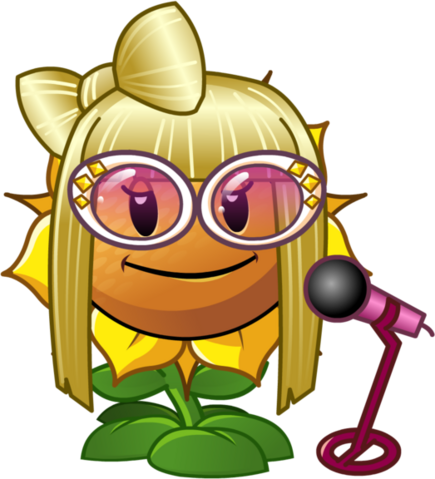 File:HDSingingSunflowerCostume.png
