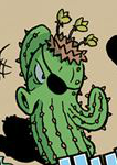 File:Nick Fury Cactus.png