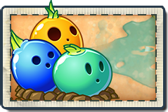 File:Bowling Bulb New Big Wave Beach Seed Packet.png