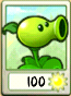 File:Peashooter Seed.png