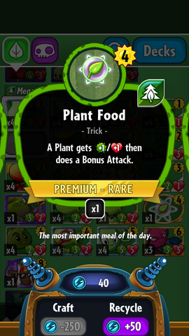 File:Plant Food stats.png