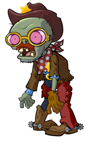 File:Sheriff Zombie.png