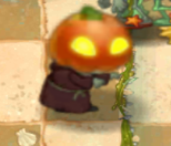 File:Pumpkin Imp Orange.png