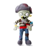 File:SwashbucklerPlush.png