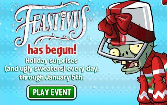 File:BucketHead Feastivus2014 Ad.jpg